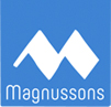 Magnussons Fastighets AB